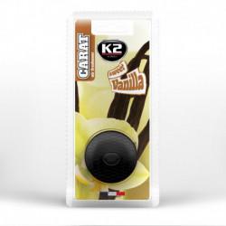 K2-ZAPACH CARAT FROLAR GREEN ZIEL.JABLUS