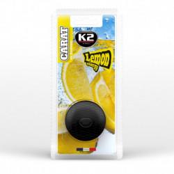 K2-ZAPACH CARAT VONDERFUL CITRUS OWOC EG