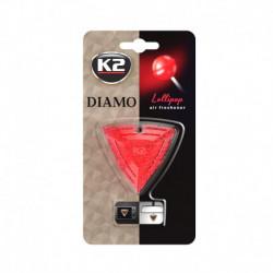 K2-DIAMO ZAWIESZKA LOLLIPOL