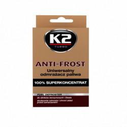 K2-ANTI FROST-PRZECIW ZAM.WODY W PAL