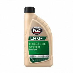 OLEJ K2 LHM+ 1L
