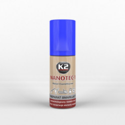 K2-NANOTEC-1 50ML SYNTETYCZNY REDUKTOR