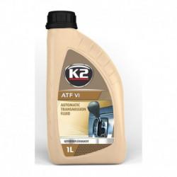 OLEJ K2 ATF VI 1L