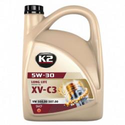 OLEJ K2 5W-30 5L C3-12 SN XV