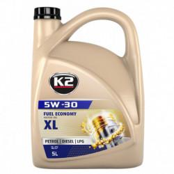 OLEJ K2 5W-30 5L