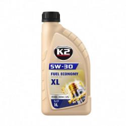 OLEJ K2 5W-30 1L