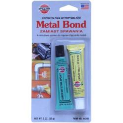 K2-EPOXY STEL KLEJ DO METALU METAL-BOND