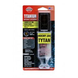 K2-TITANIUM-SUPER MOC.Z ZAWAR.TYTANU