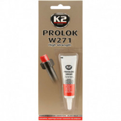 K2 PROLOK HIGH DO BLOKADY SRUB 6ML