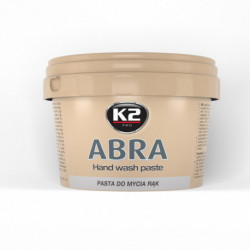 K2-ABRA PASTA DO RAK 500 ML