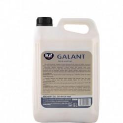 K2-GALANT REFIL 5L PACHNACY DO MYCIA RAK