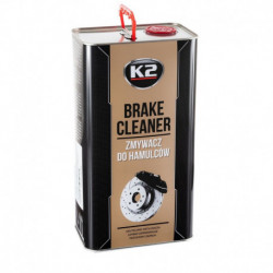 K2-BREAK CLEANER ZMYWACZ 5L