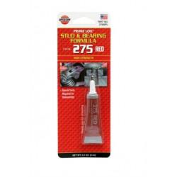 K2-BEARING 275 RED-BLACK SRUB DUZA SILA