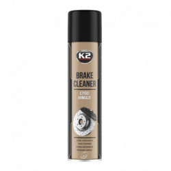 K2 BREAK CLEANER ZMYWACZ DO HAMULCÓW 600ML