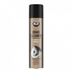 K2-ZMYWACZ DO HAM BREAKE CLEANER 600ML