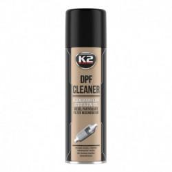 K2-DPF CLEANER REGENERATOR DPF 500ML