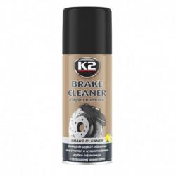 K2 BREAK CLEANER ZMYWACZ DO HAMULCÓW 400ML