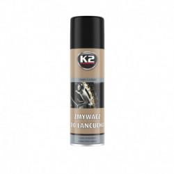 K2 CHAIN CLEANER ZMYWACZ DO ŁAŃCUCHA 500ML