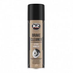 K2-ZMYWACZ DO HAM BREAKE CLEANER 500ML