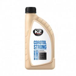 K2-COROTOL STRONG 1L REFILL