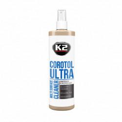 K2-COROTOL ULTRA 330ML
