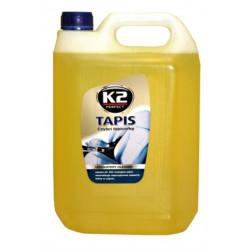 K2 TAPIS 5L DO CZYSZCZENIA TAPICERKI