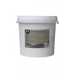 K2-TORNADO 12KG PROSZEK DO PRANIA TAPICE