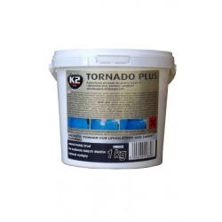 K2-TORNADO PLUS 1KG PROSZE DO PRANIA