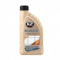K2-ROKER 1L KON.DO USUWANIA OSADOW Z KAF