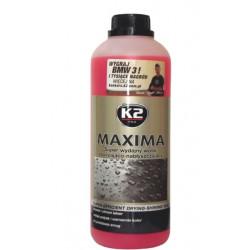 K2-MAXIMA 1L WOSK WYSOCE WYDAJNY