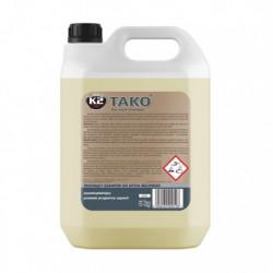 K2 TAKO SZAMPON 5L