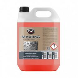 K2-MAXIMA 5L WOSK SUSZACY