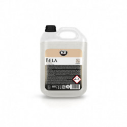 K2-BELA 5L BLUEBERRY AKTYWNA PIANA
