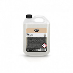 K2-BELA 5L ENERGY FRUIT AKTYWNA PIANA