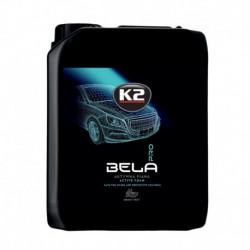 K2 AKTYNA PIANA BELA PRO ENERGY FRUIT 5L
