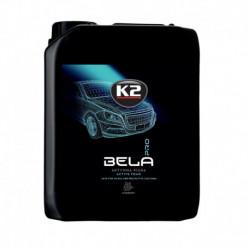 K2 AKTYWNA PIANA BELA PRO BLUEBERRY 5L