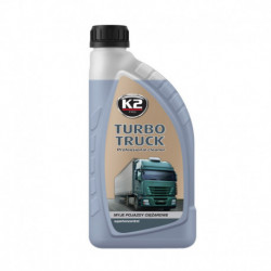K2-TURBO TRACK DO MYCIA 1KG