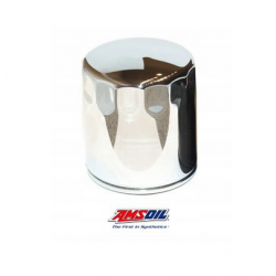 AMSOIL EaOM Motorcycle Oil Filters EAOM103C