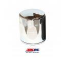 AMSOIL EaOM Motorcycle Oil Filters EAOM103C