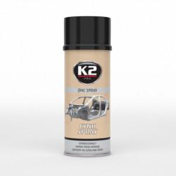 K2-CYNK SPRAY 400ML