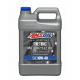 AMSOiL 10W40 Synthetic Motorcycle Oil 4,734L