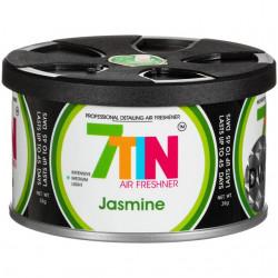 7 TIN ZAPACHY ZAPACH 7 TIN JASMINE JASMINE