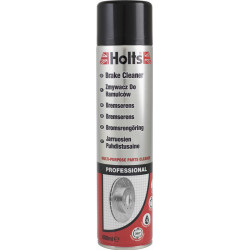 HOLTS ZMYWACZ DO HAMULCOW CLEANER 600ML