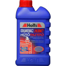 HOLTS HOLTS ODKAMIENIACZ CHLODNICY 250ML SC-HRK1R