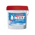Środek do roztapiania lodu Ice Melter 6,81 kg kleen-flo