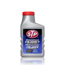 STP STP-ODKAMIENIACZ DO CHLOD.300ML 800200 30-025