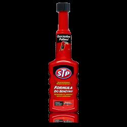 STP STP-FORMULA DO BENZYNY 200ML 30-035