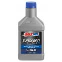 Amsoil European Car Formula 5W-30 Improved ESP