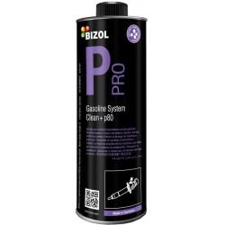 BIZOL BIZOL PRO GASOLINE SYSTEM CLEAN+ P80 1L 8901