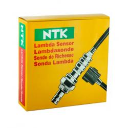 NGK SONDA LAMBDA 0025 LZA09-E1
